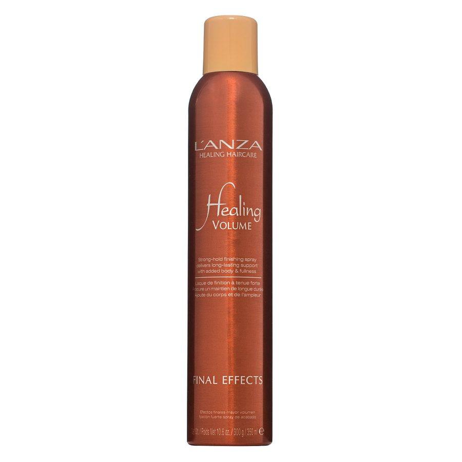 Lanza Healing Volume Final Effects Spray (350 ml)