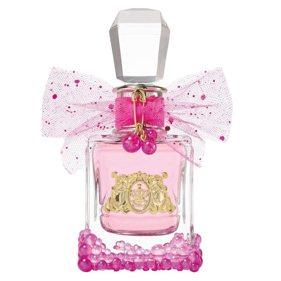 Juicy Couture Viva La Juicy Le Bubbly Eau De Parfum 50ml