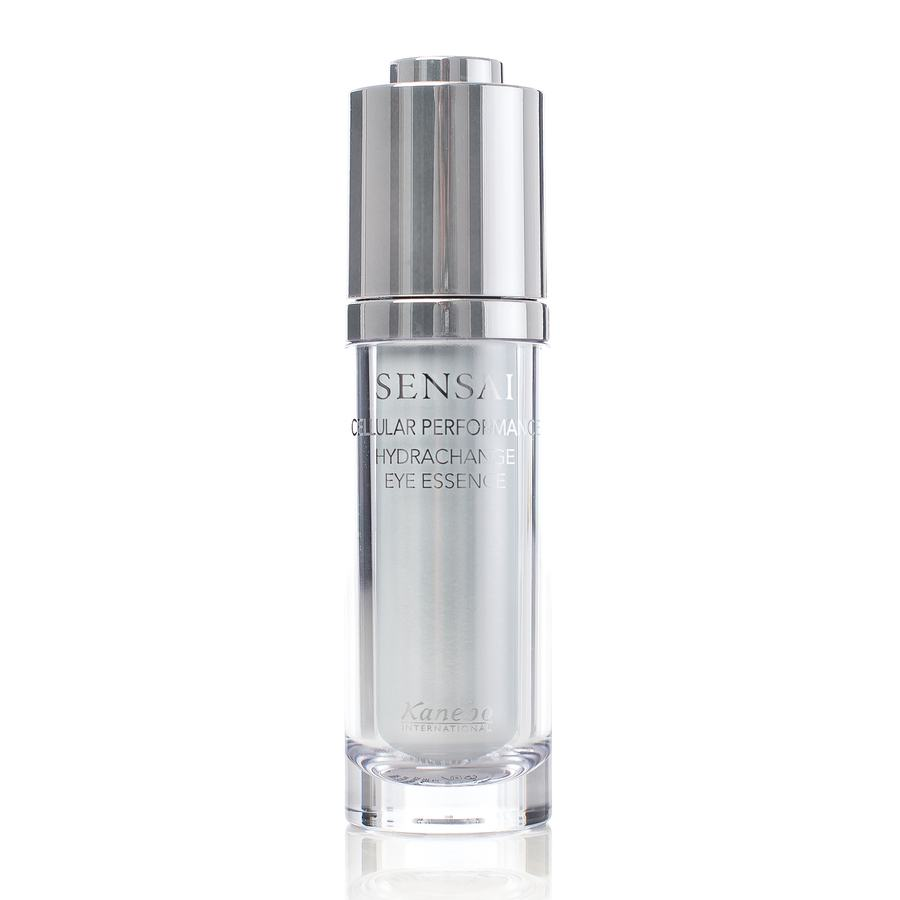 Sensai Cellular Performance Hydrachange Eye Essence (15 ml)