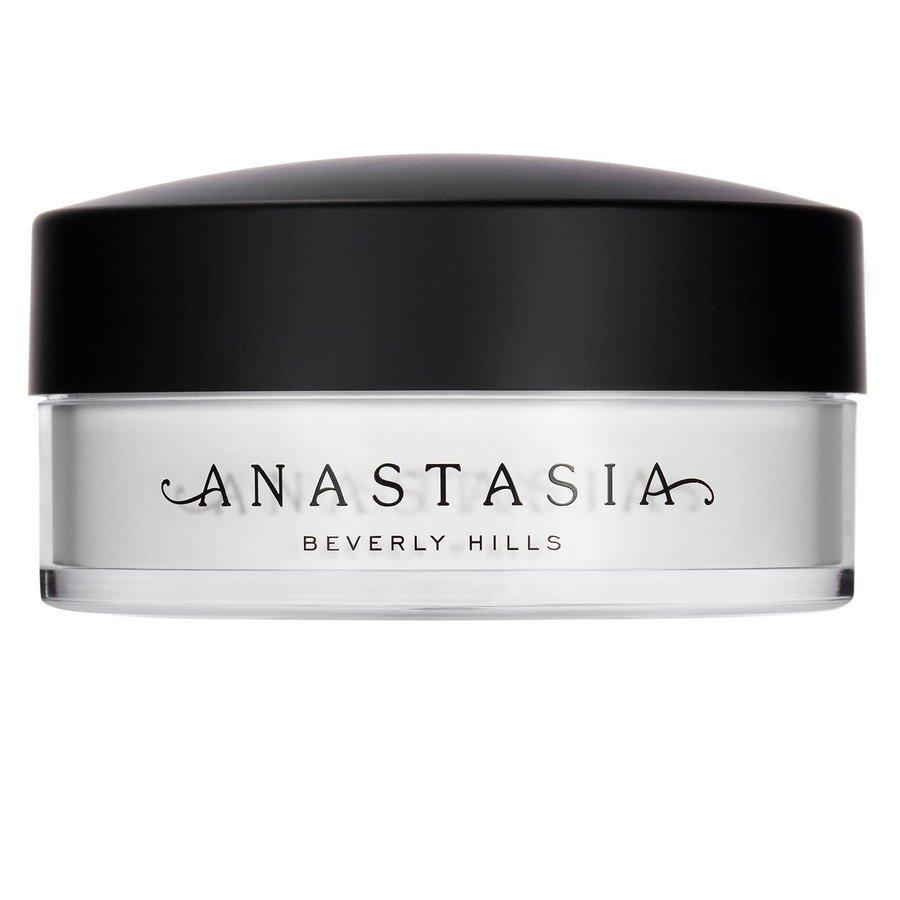 Anastasia Beverly Hills Mini Loose Setting Powder, Translucent 6g