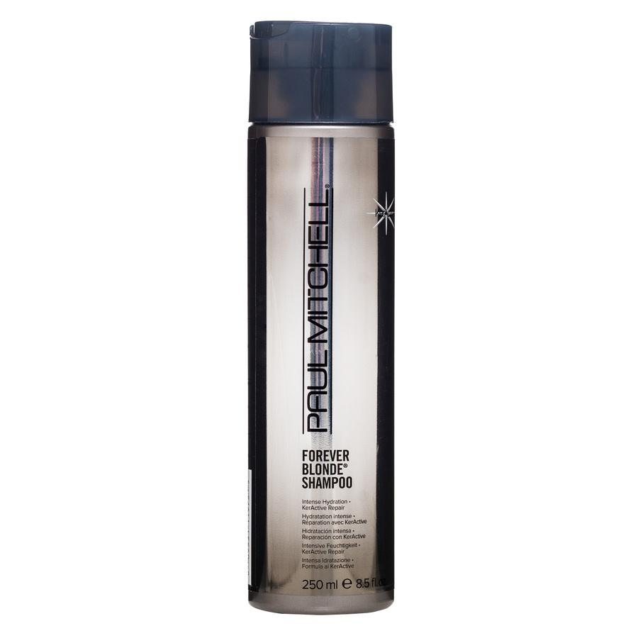 Paul Mitchell Blonde Forever Blonde Shampoo (250 ml)