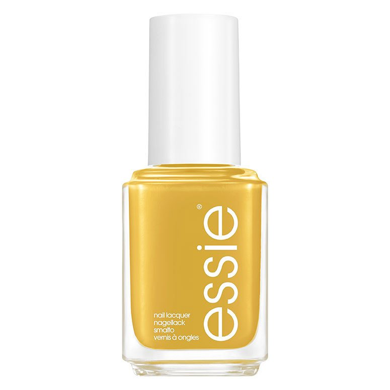Essie Summer Collection 2021, #777 Zest Has Yet To Come 13,5ml