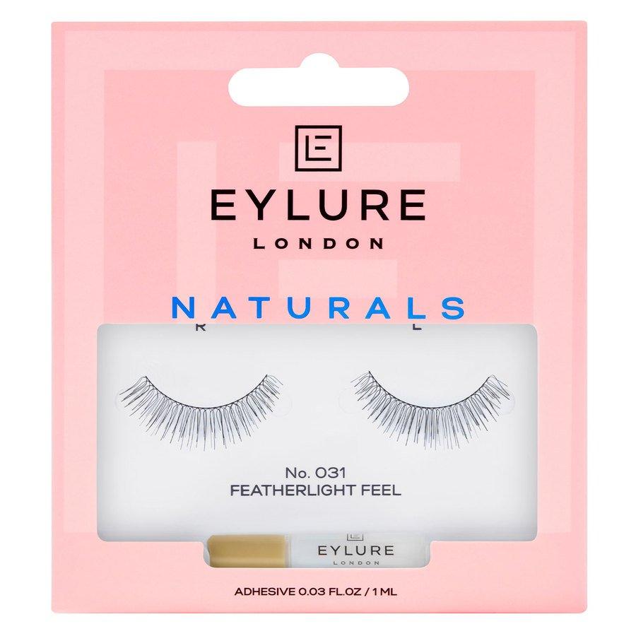 Eylure Naturals No. 031