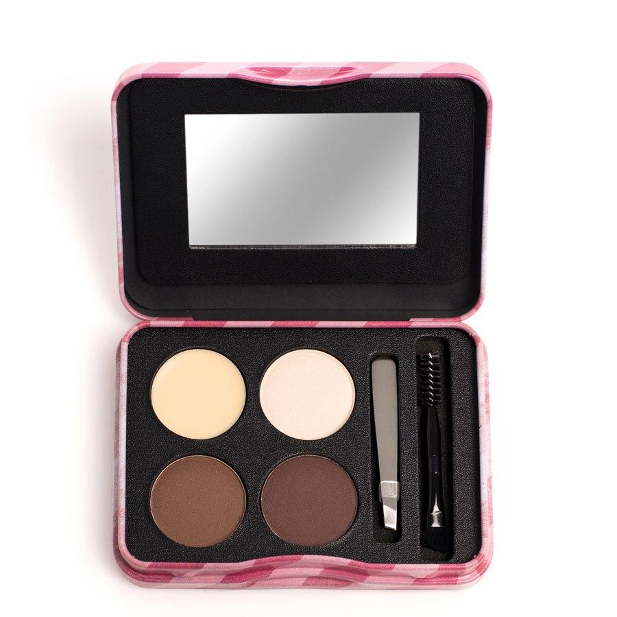 W7 Cosmetics Brow Parlour