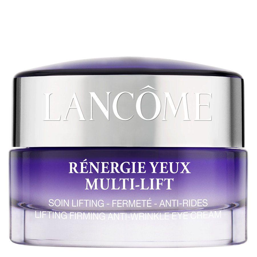 Lancôme Rénergie Multi Lift Eye Cream (15 ml)