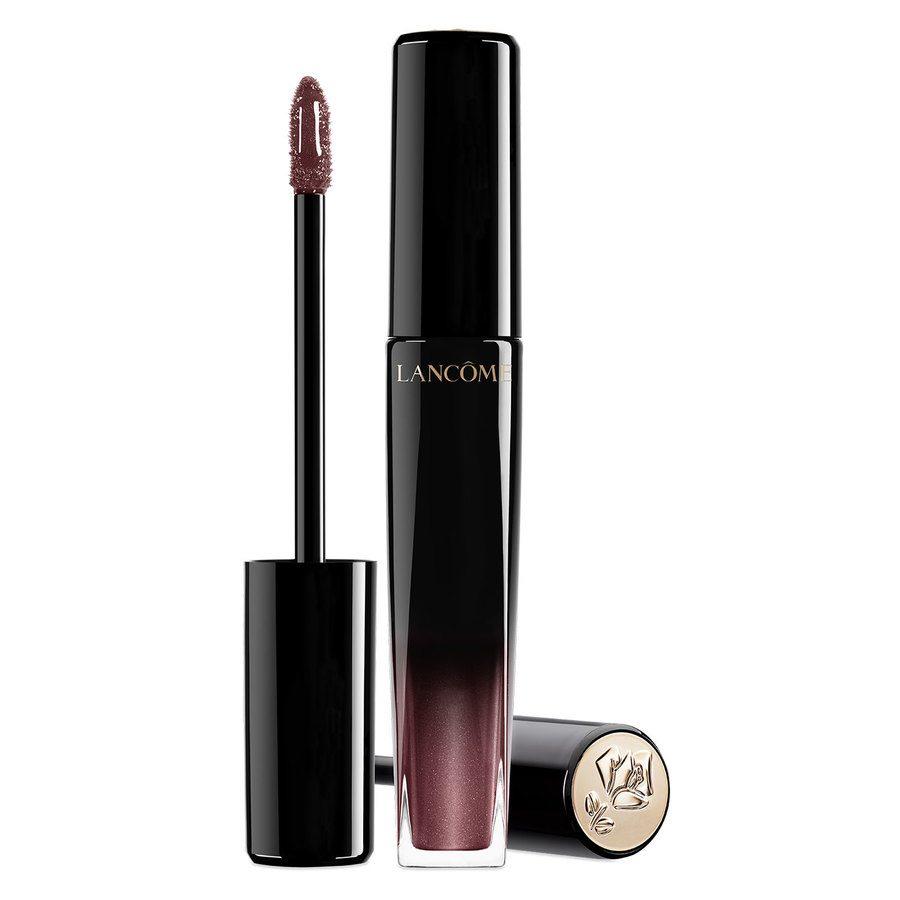 Lancôme Absolu Lacquer Lip Gloss, #492 Celebration