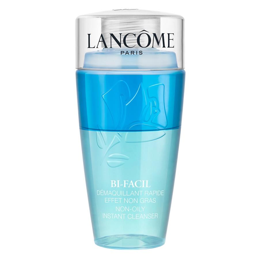 Lancôme Bi-Facil Waterproof Eye Make-Up Remover (75 ml)