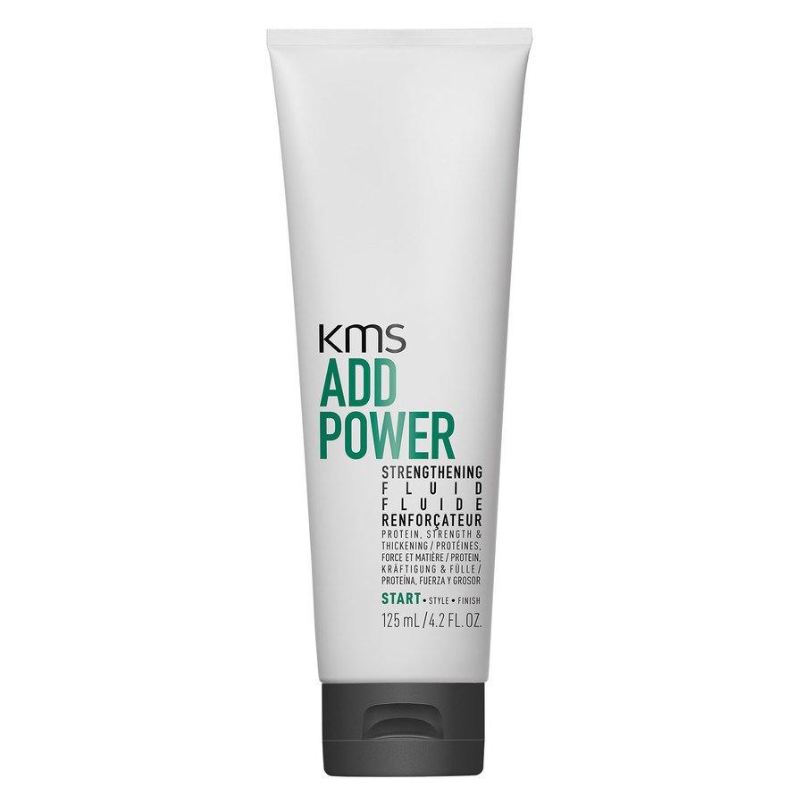 KMS AddPower Strengthening Fluid (125ml)