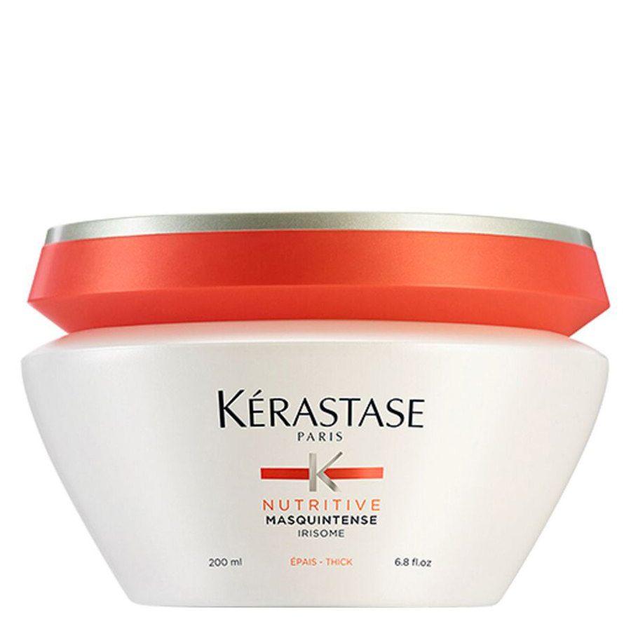 Kérastase Masquintense Dosage Gluco Active für dickes Haar (200 ml)
