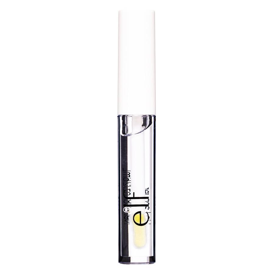 e.l.f Lip Lacquer Clear