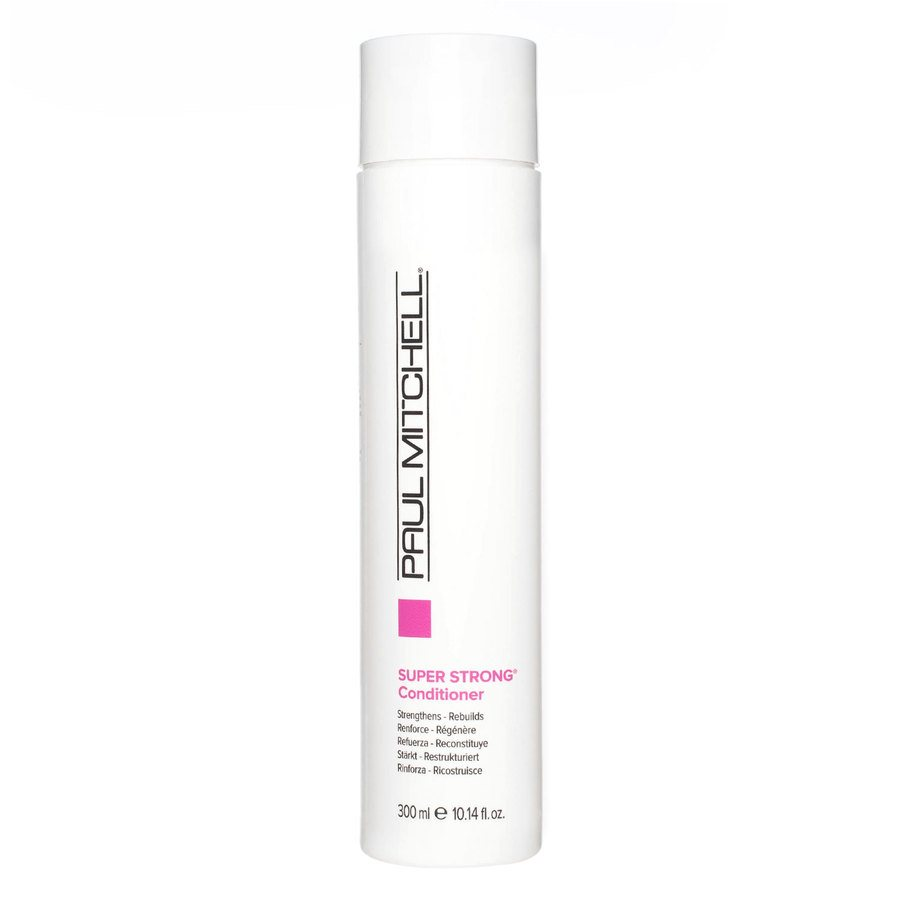 Paul Mitchell Strength Super Strong Conditioner (300 ml)