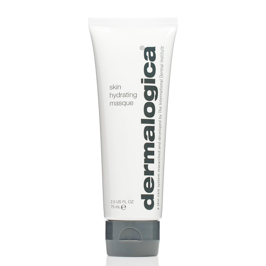 Dermalogica Skin Hydrating Masque (75 ml)