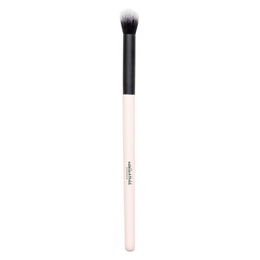 Estelle & Thild Silky Eyeshadow Blending Brush