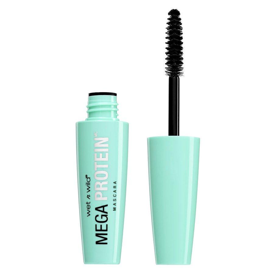 Wet'n Wild Mega Protein Mascara (8 ml)