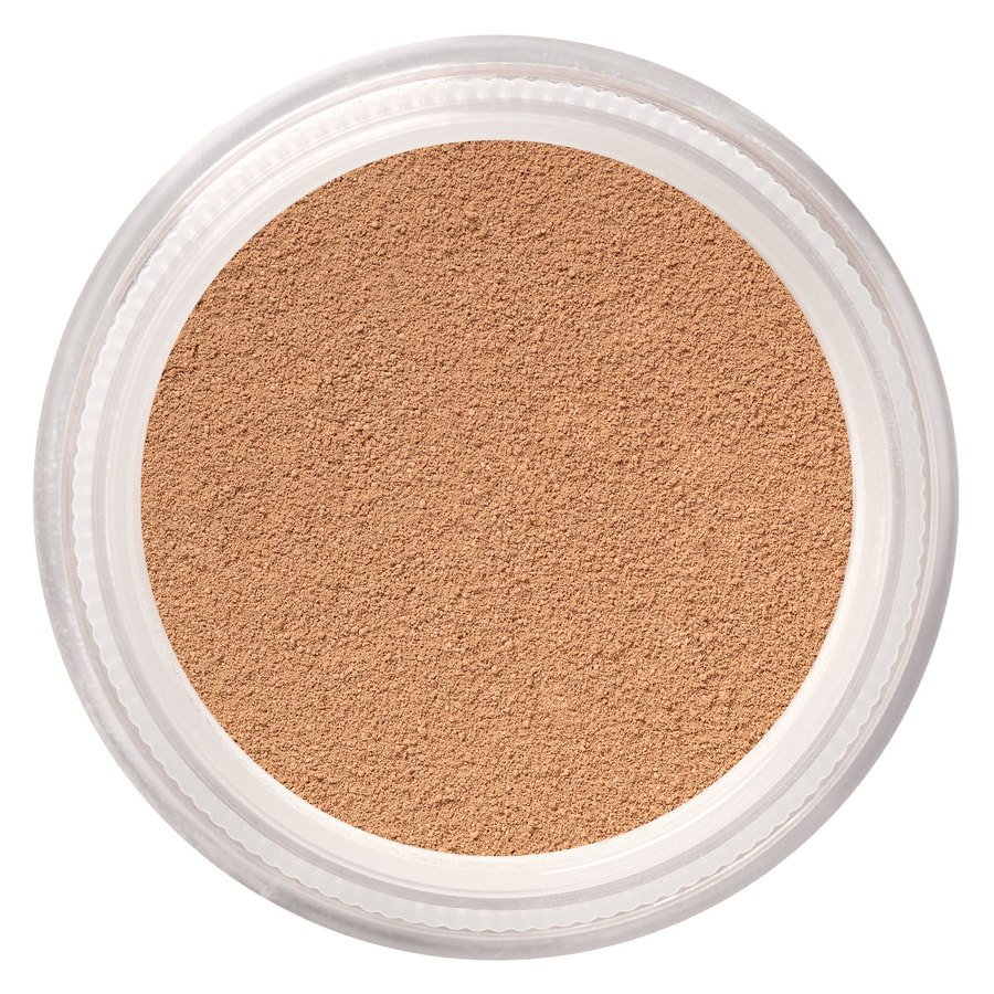 BareMinerals Original Foundation Spf 15, Fairly Light (8 g)