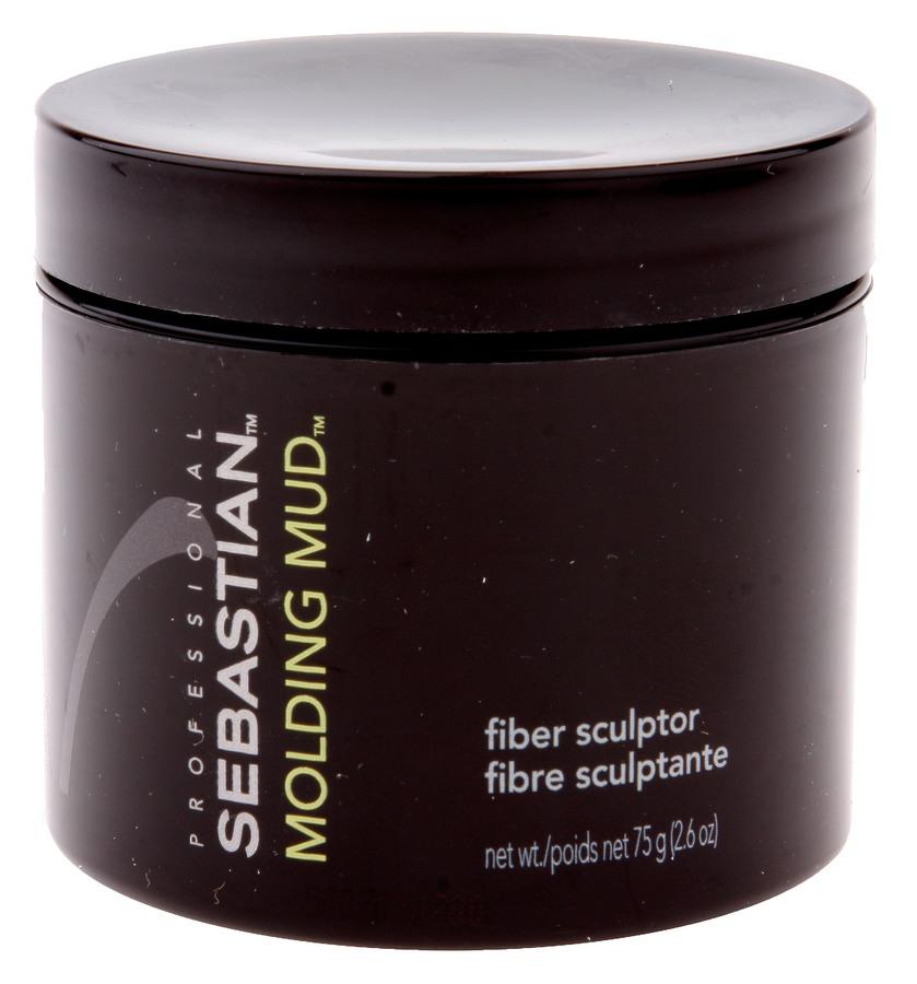 Sebastian Professional Molding Mud (75 g)