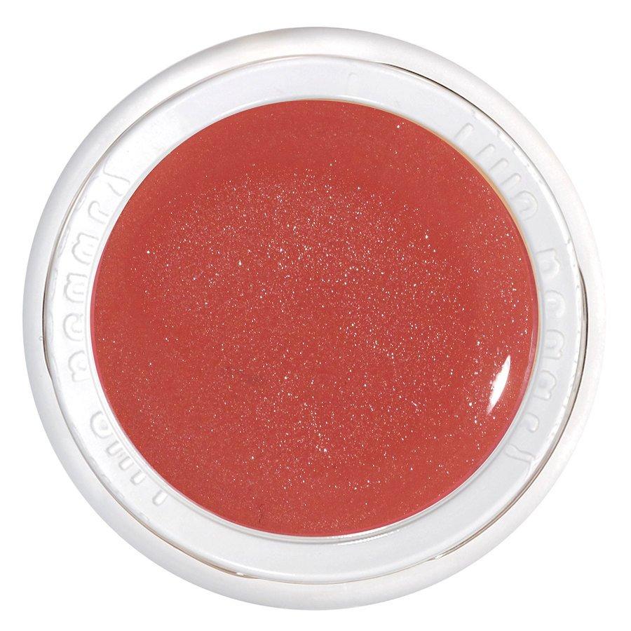 RMS Beauty LipShine, Enchanted (5,67 g)