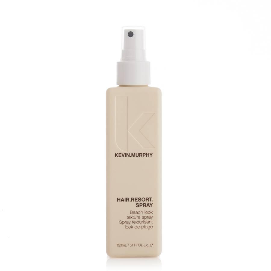 Kevin Murphy Hair Resort.Spray Haarspray (150 ml)