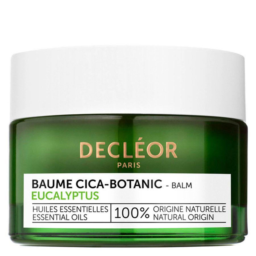 Decléor Aroma Comfort Cica-Botanic Balm 50ml
