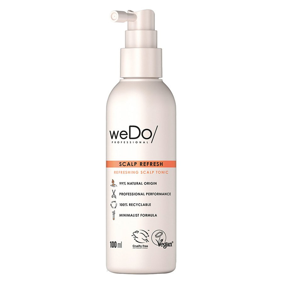 weDo/ Scalp Refresher (100 ml)