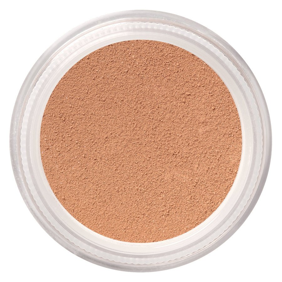 BareMinerals Original SPF15, Soft Medium 11 (8 g)