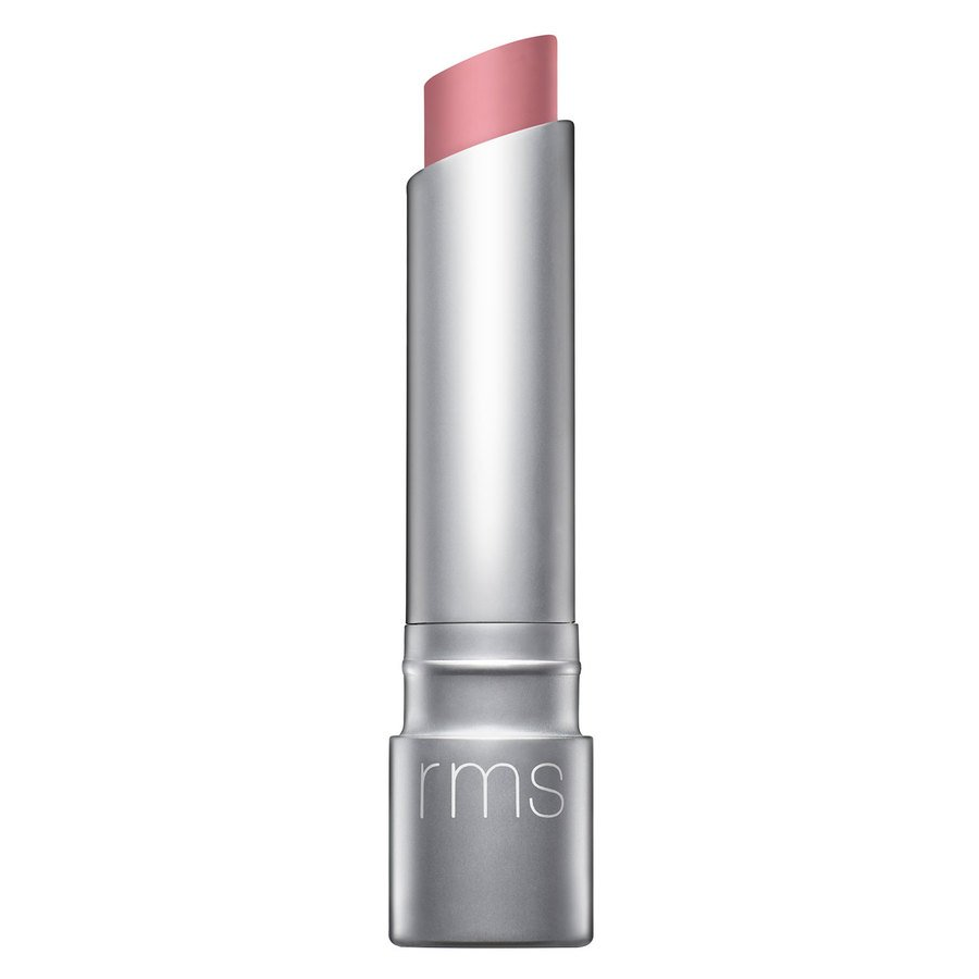 RMS Beauty Wild With Desire Lipstick, Unbridled passion (4,5 g)