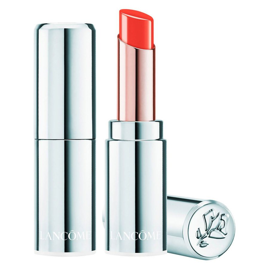 Lancôme Mademoiselle Balm Tinted Hydrating Lipstick, 004 (3,2 g)