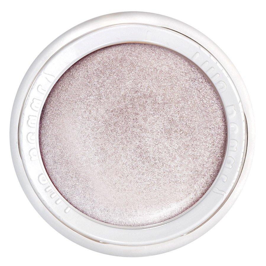 RMS Beauty Eye Polish, Aura (4,25 g)