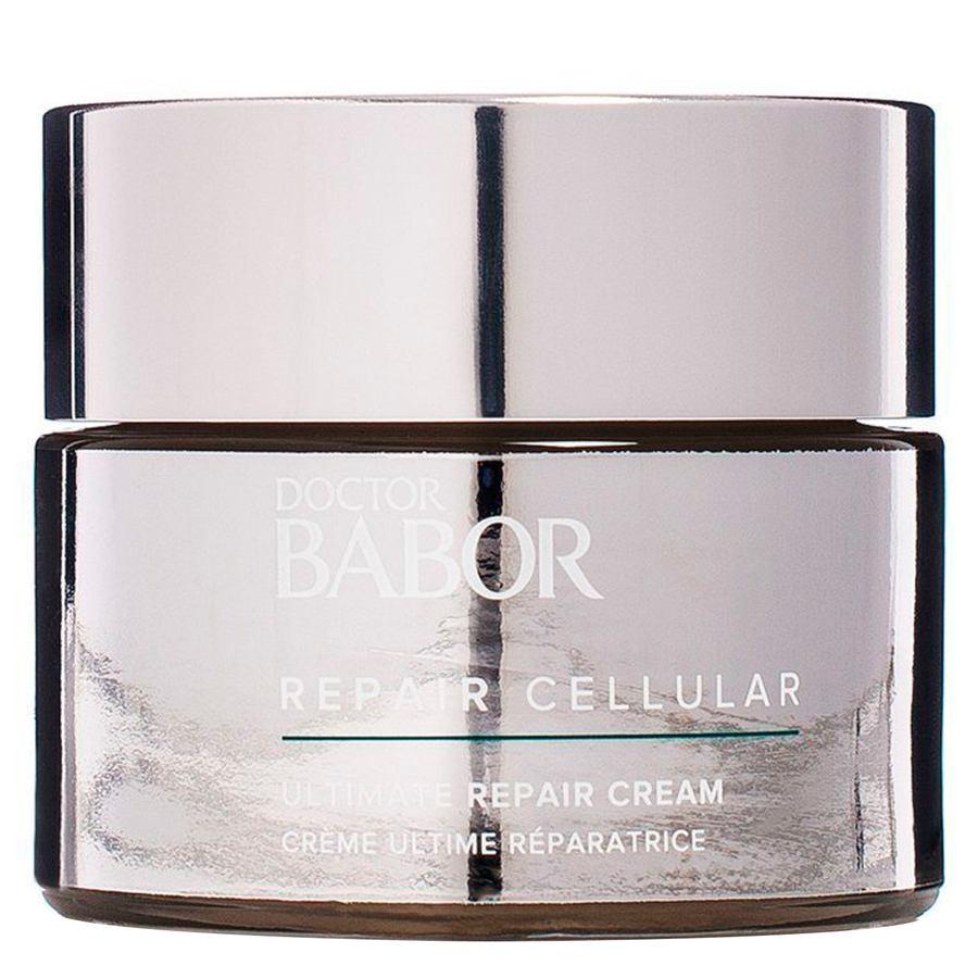 Babor Doctor Repair Cellular Ultimate Repair Cream Gesichtscreme (50ml)