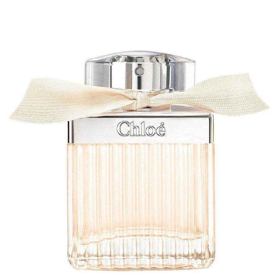 Chloé Fleur De Parfum Eau De Parfum (75 ml)