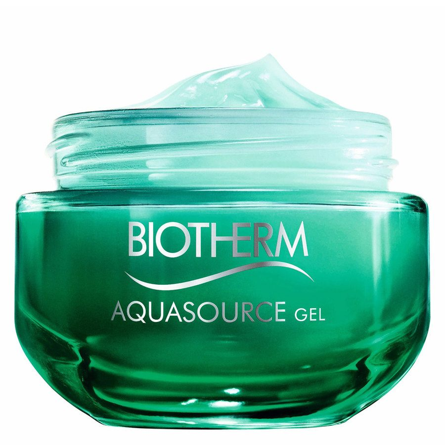 Biotherm Aquasource Gel Normal/Combination Skin (50 ml)