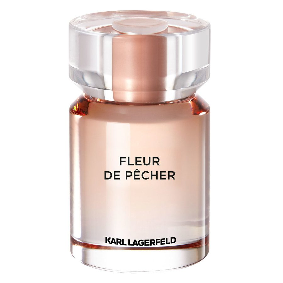 Karl Lagerfeld Matiers Fleur De Pêcher Eau De Parfume (50 ml)