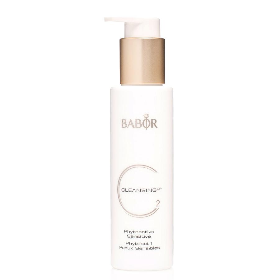 Babor Cleansing CP Phytoactive Sensitive (100 ml)