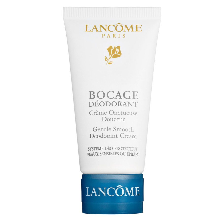 Lancôme Bocage Deodorant Cream (50 ml)