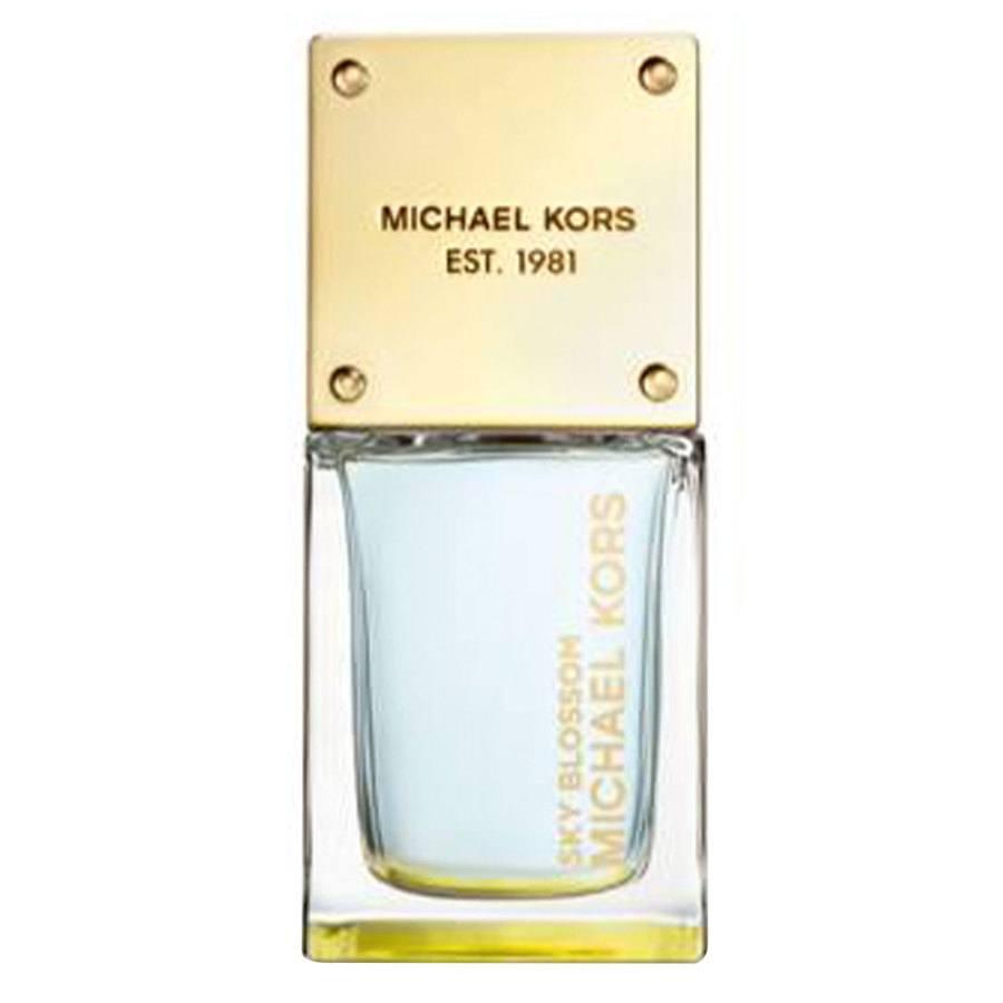 Michael Kors Sky Blossom Limited Edition Eau De Parfum (30ml)