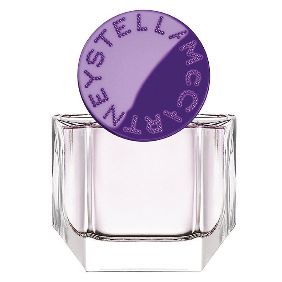 Stella McCartney Bluebell Eau De Parfum (30 ml)