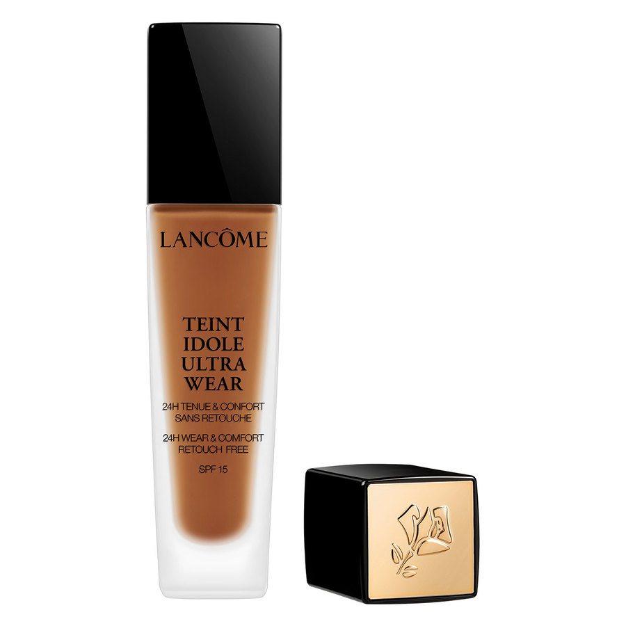 Lancôme Teint Idole Ultra Wear Foundation #11 Muscade 30ml