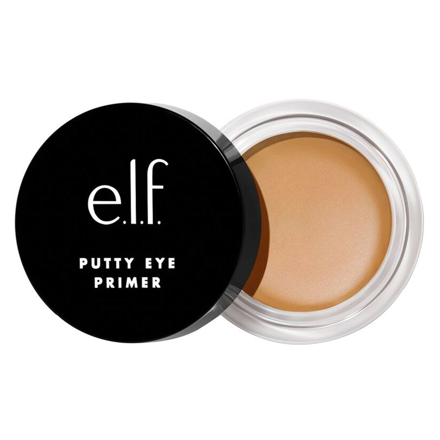 e.l.f Putty Eye Primer Cream (5,3 g)