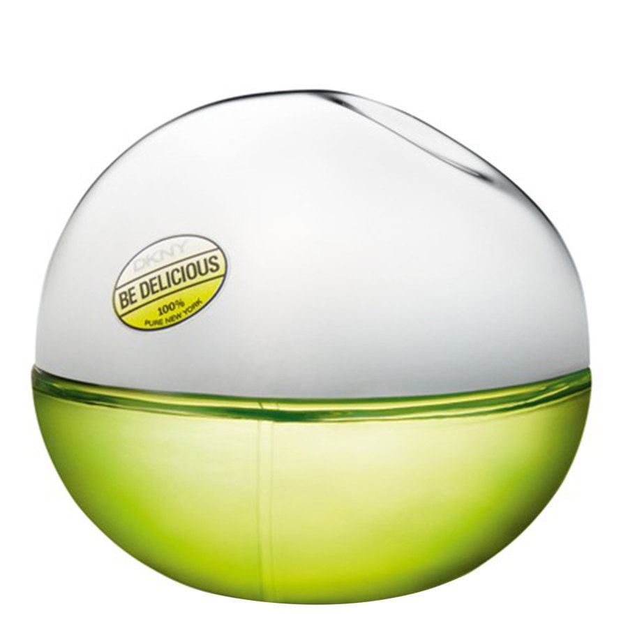 DKNY Be Delicious Eau De Parfum (30 ml)