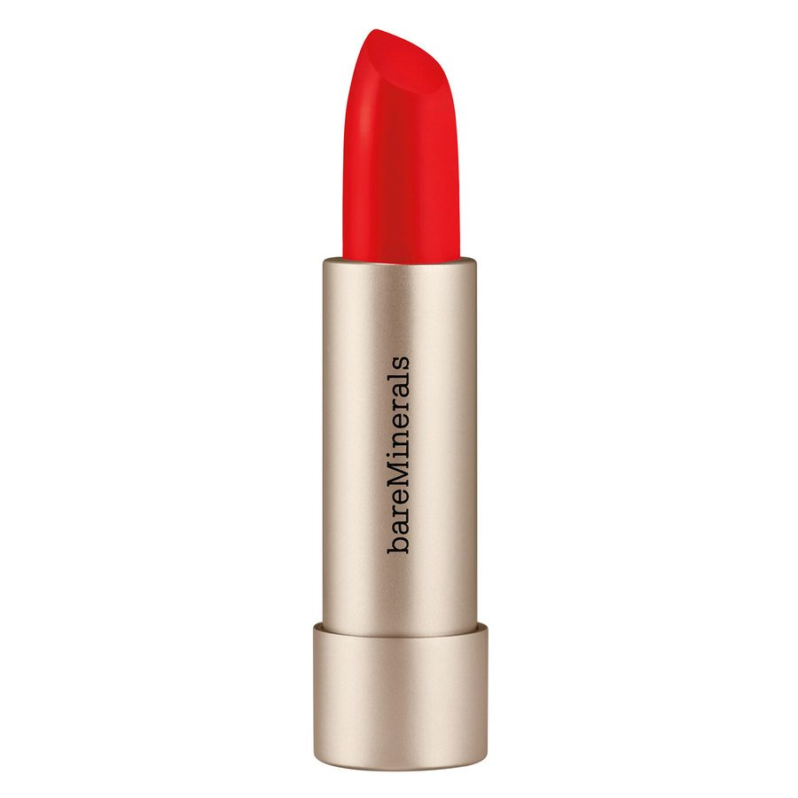 bareMinerals Mineralist Lipstick Energy