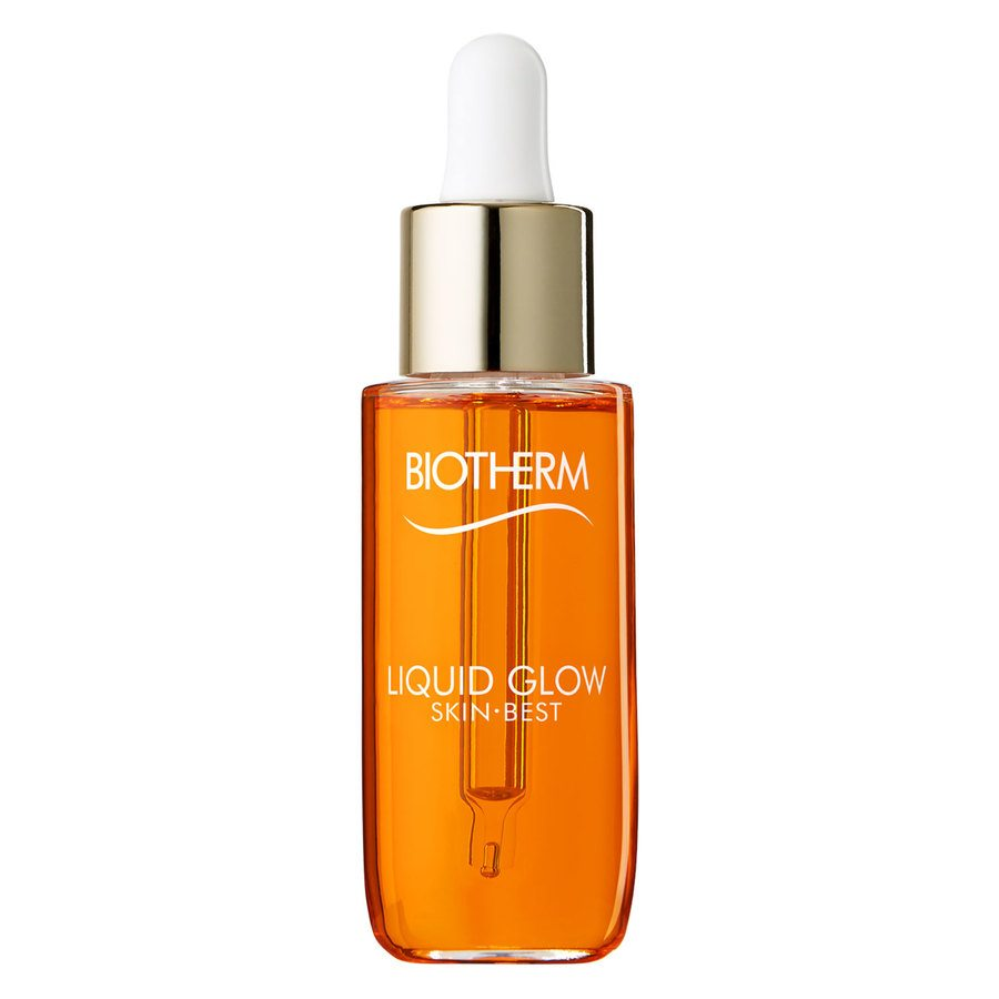 Biotherm Skin Best Liquid Glow (30 ml)