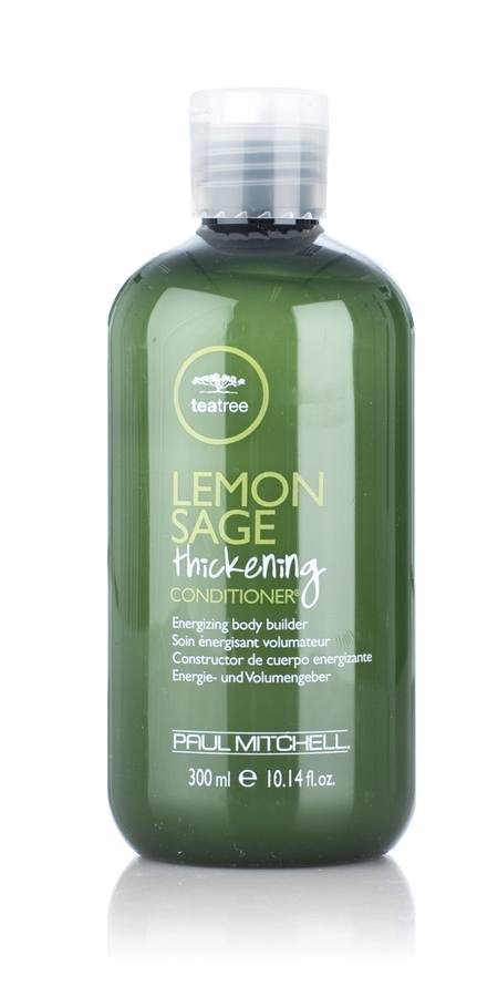 Paul Mitchell Tea Tree Lemon Sage Thickening Conditioner (300 ml)