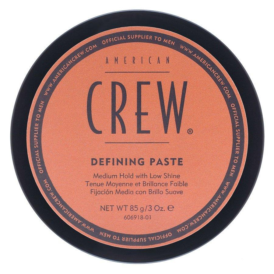 American Crew Defining Paste (85 g)