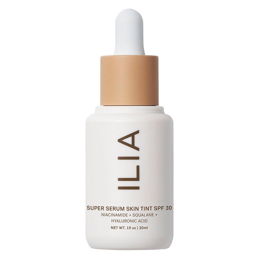 Ilia Super Serum Skin Tint Broad Spectrum SPF30 Diaz 30ml