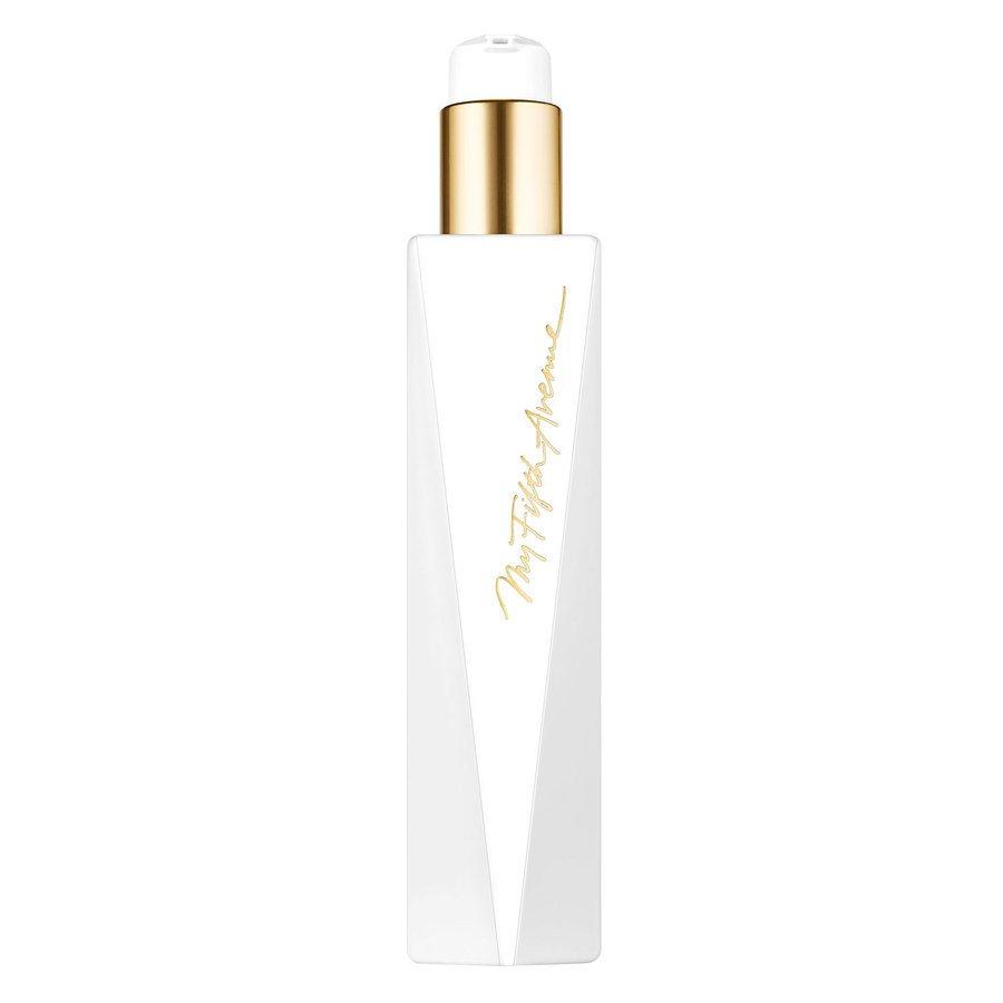 Elizabeth Arden My Fifth Avenue Body Lotion (150 ml)