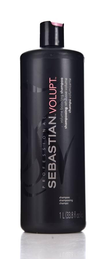 Sebastian Professional Volupt Volume Boosting Shampoo 1000ml