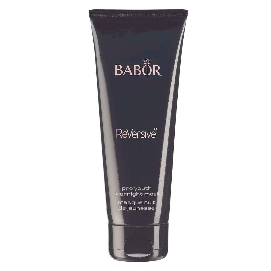 Babor ReVersive Pro Youth Overnight Mask (75 ml)