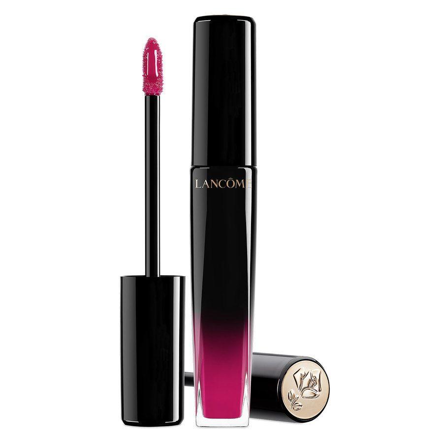 Lancôme Absolu Lacquer Lip Gloss, #378 Be Unique