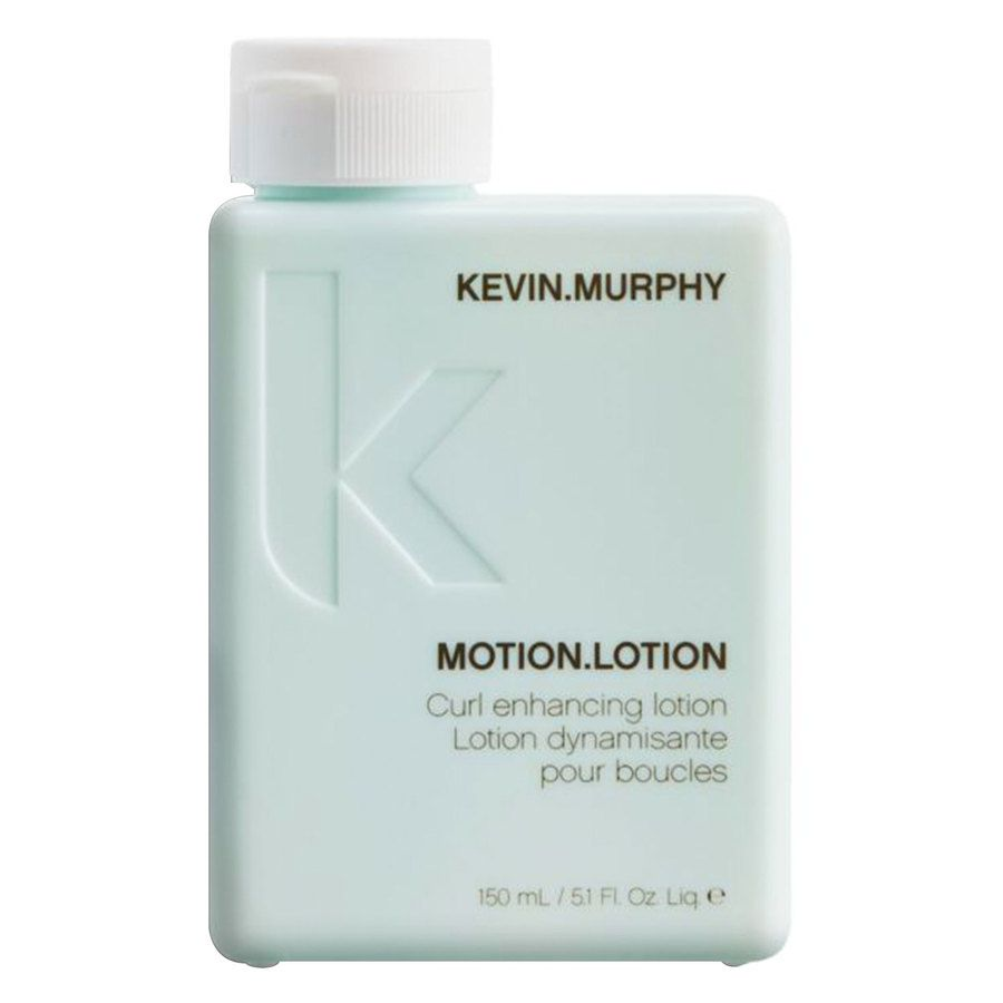 Kevin Murphy Motion.Lotion Haarlotion (150 ml)