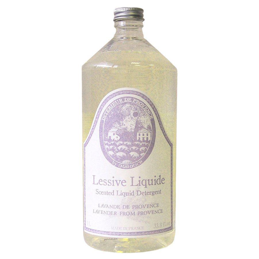 Durance Washing Detergent, Lavender (1000ml)